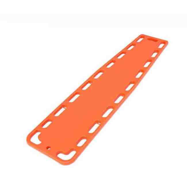 Spine Board Spine Board Suppliers Spine Board Manufacturer Spine Board Products china