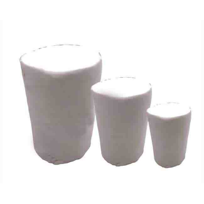 Absorbent Cotton Wool IP B P supplier Company from china
