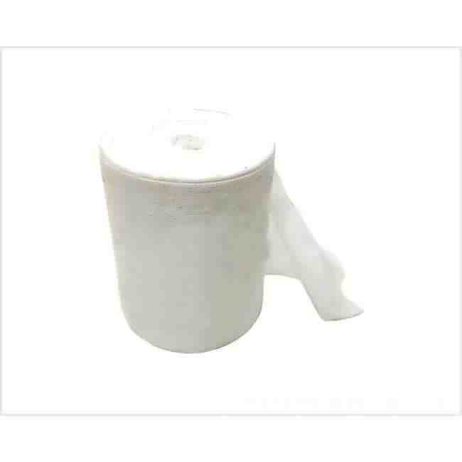 Absorbent Gauze Ribbon PLY without X ray Thread