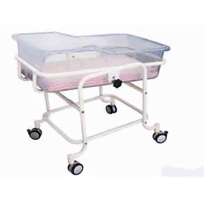 Infant Bed Child Cot Baby Bassinet Infant Bed Child Cot Baby Bassinet Suppliers Infant Bed Child Cot Baby Bassinet Manufacturer Infant Bed Child Cot Baby Bassinet Products china