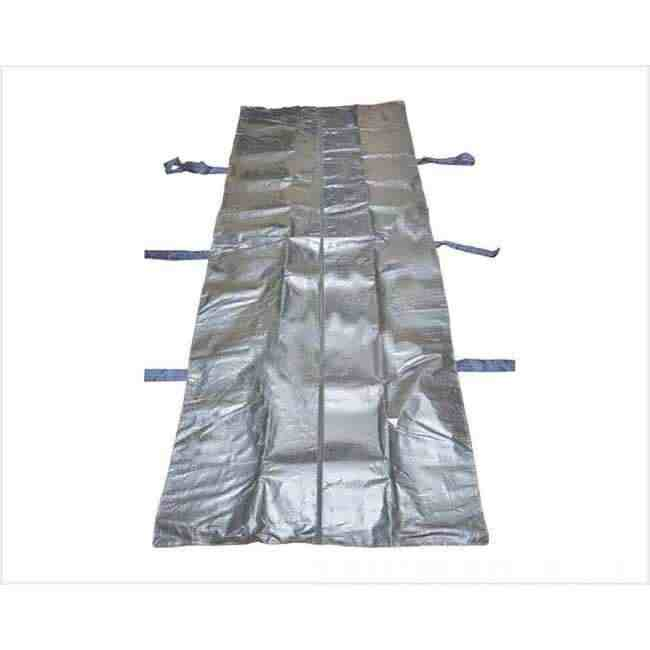 Body Bag Body Bag Suppliers Body Bag Manufacturer Body Bag Products china
