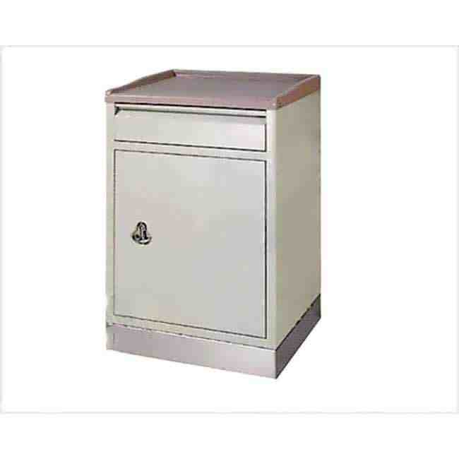 Bedside Cabinet Wholesale supplier ABS Top