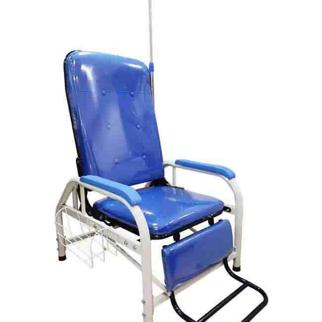 Doctor Chair Supplier _ Manufacturer