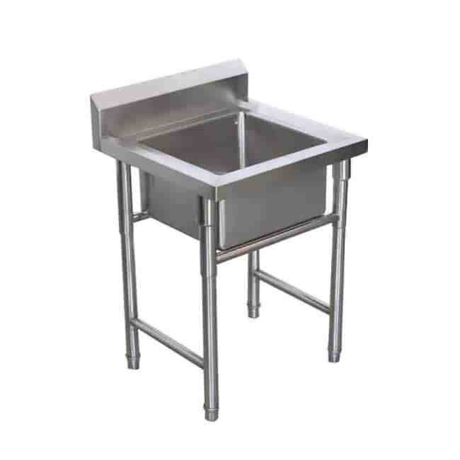 Bowl Stand Single Wholesale supplier