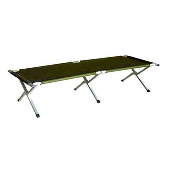 Camping Bed Battlefield Stretcher Camping Bed Battlefield Stretcher Suppliers Camping Bed Battlefield Stretcher Manufacturer Camping Bed Battlefield Stretcher Products china