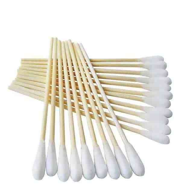 Cotton Tipped Applicator Wooden Stem Cotton Tipped Applicator Wooden Stem Suppliers Cotton Tipped Applicator Wooden Stem Manufacturer Cotton Tipped Applicator Wooden Stem Products china
