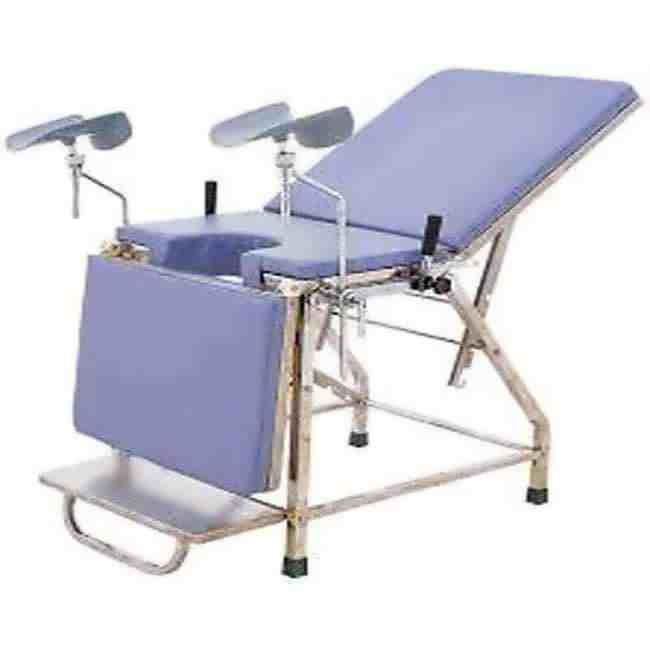 looking for Delivery Table Manufacturer for Hospital