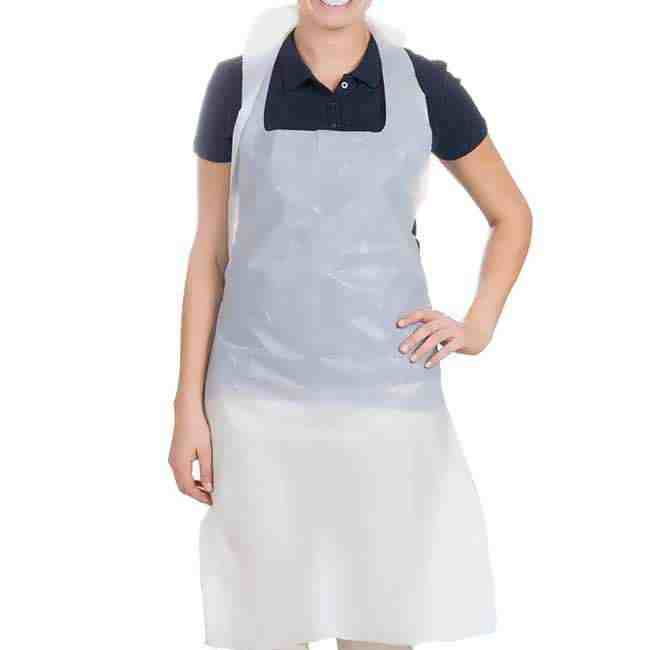 Cotton Surgical Apron Cotton Surgical Apron Suppliers Cotton Surgical Apron Manufacturer Cotton Surgical Apron Products china