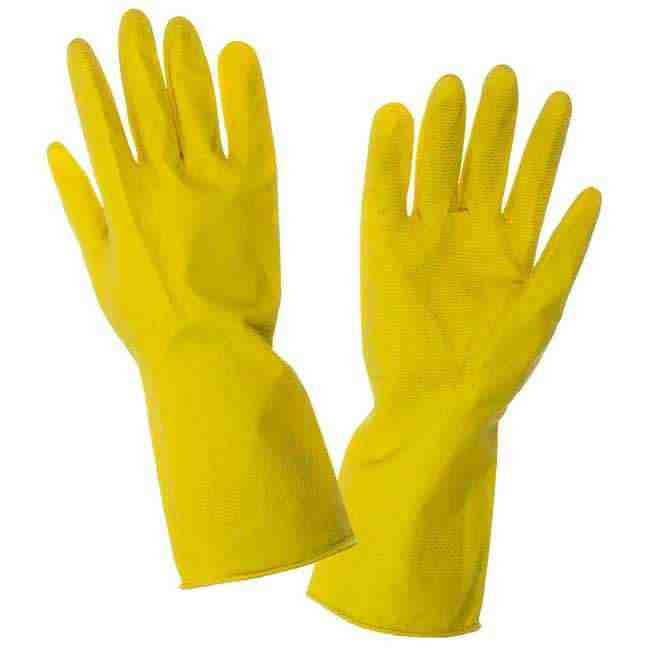 PVC Household Gloves supplier Company
