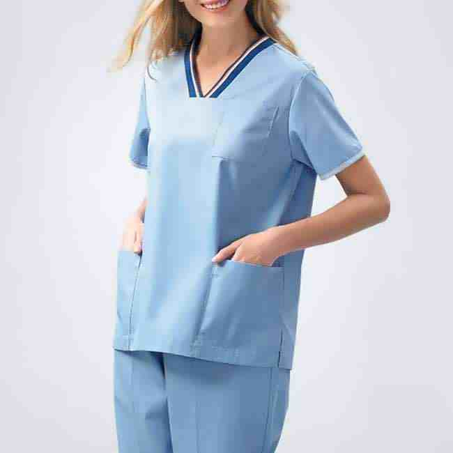 Scrub Suit Scrub Suit Suppliers Scrub Suit Manufacturer Scrub Suit Products china