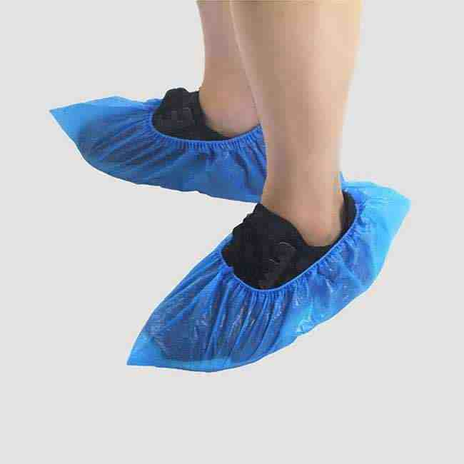 Plastic Shoe Cover Plastic Shoe Cover Suppliers Plastic Shoe Cover Manufacturer Plastic Shoe Cover Products china