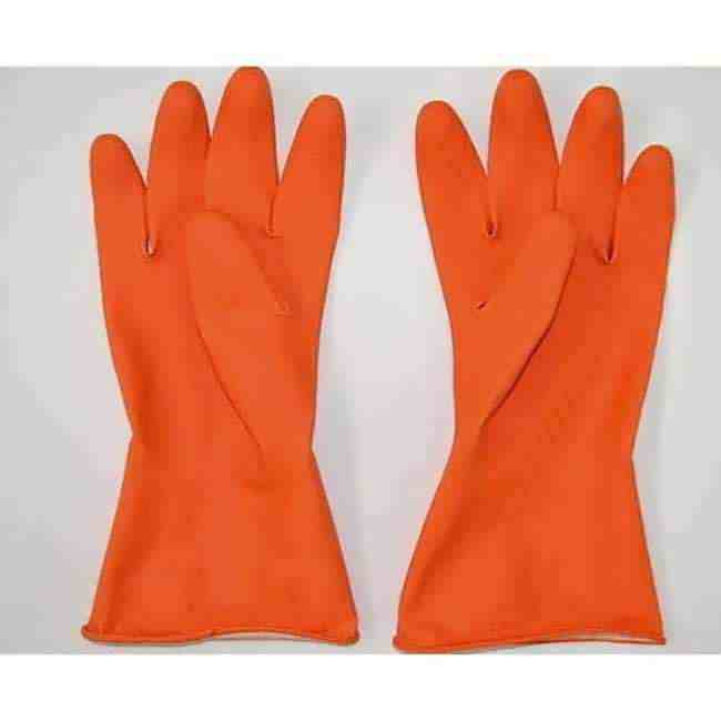Post Mortem Gloves Furniture for hospital use from china