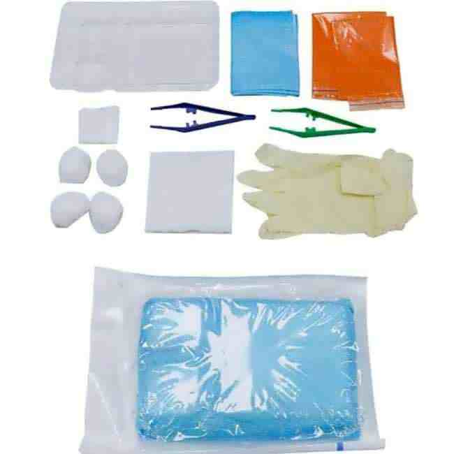 Dressing Pack VI Dressing Pack VI Suppliers Dressing Pack VI Manufacturer Dressing Pack VI Products china