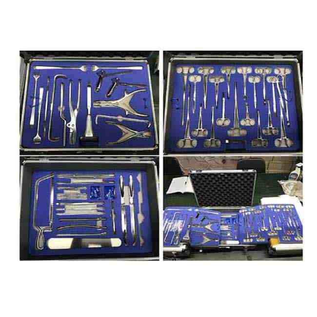Minor Surgical Kit Minor Surgical Kit Suppliers Minor Surgical Kit Manufacturer Minor Surgical Kit Products china