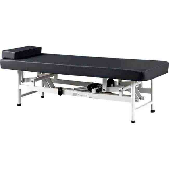 Examination Table General supplier for Hospital use