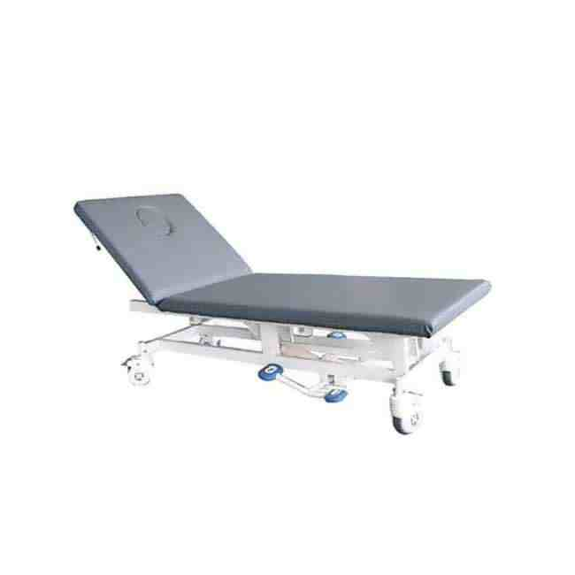 Examination Table General Supplier _ Manufacturer