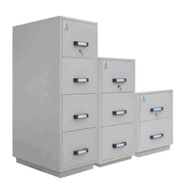 Filing Cabinets supplier for Hospital use from china