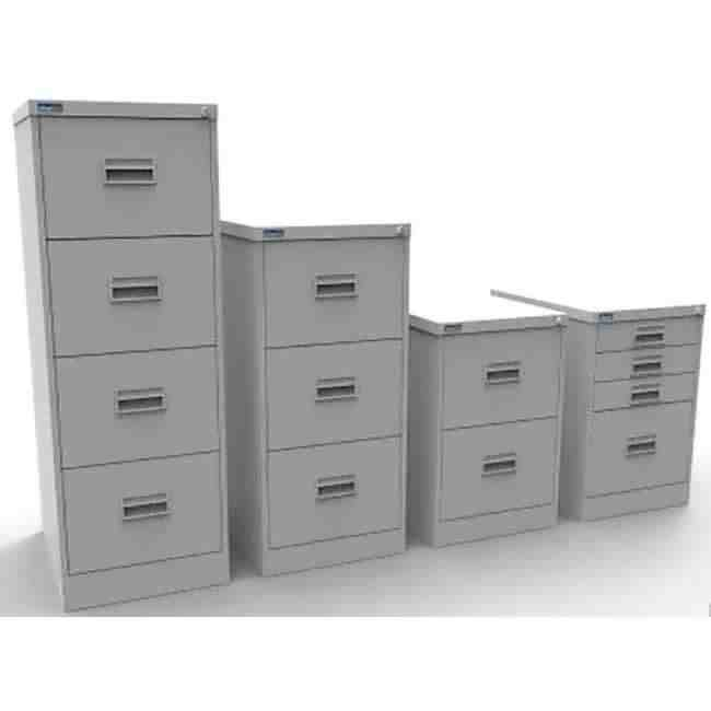 Filing Cabinets Manufacturer for Hospital from china