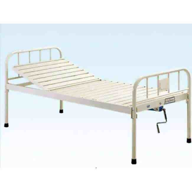 Fowler Bed Manual Two Function Fowler Bed Manual Two Function Suppliers Fowler Bed Manual Two Function Manufacturer Fowler Bed Manual Two Function Products china