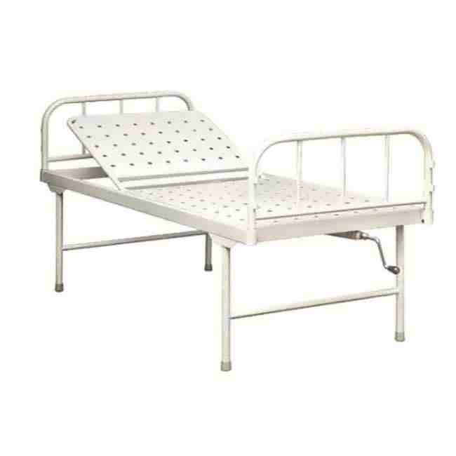 Elit Fowler Bed Manual Two Function Elit Fowler Bed Manual Two Function Suppliers Elit Fowler Bed Manual Two Function Manufacturer Elit Fowler Bed Manual Two Function Products china