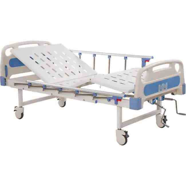 Fowler Bed Manual HF1151a Fowler Bed Manual HF1151a Suppliers Fowler Bed Manual HF1151a Manufacturer Fowler Bed Manual HF1151a Products china