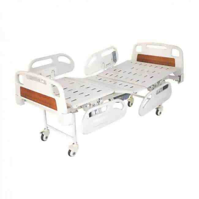 Fowler Bed Manual HF1153a Fowler Bed Manual HF1153a Suppliers Fowler Bed Manual HF1153a Manufacturer Fowler Bed Manual HF1153a Products china