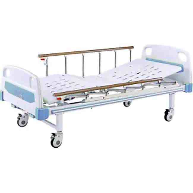Fowler Bed Manual Fowler Bed Manual Suppliers Fowler Bed Manual Manufacturer Fowler Bed Manual Products china