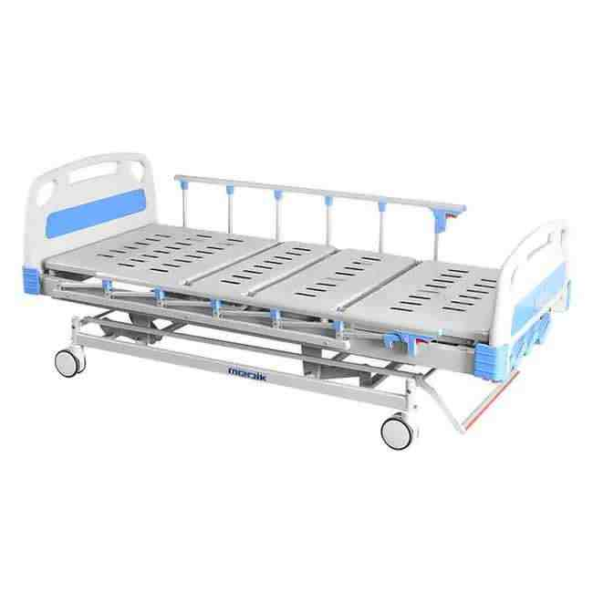 Fowler Bed Super Deluxe HF105A Fowler Bed Super Deluxe HF105A Suppliers Fowler Bed Super Deluxe HF105A Manufacturer Fowler Bed Super Deluxe HF105A Products china