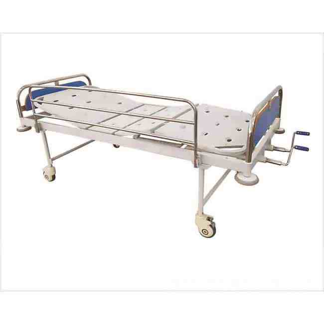 Fowler Bed Semi Deluxe HF106A Fowler Bed Semi Deluxe HF106A Suppliers Fowler Bed Semi Deluxe HF106A Manufacturer Fowler Bed Semi Deluxe HF106A Products china