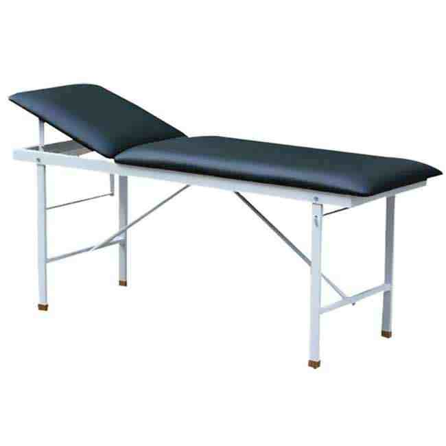 Examination Table Furniture for hospital use