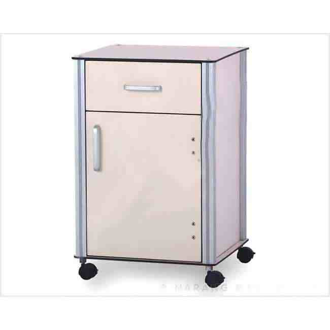 Bedside Cabinet supplier Company