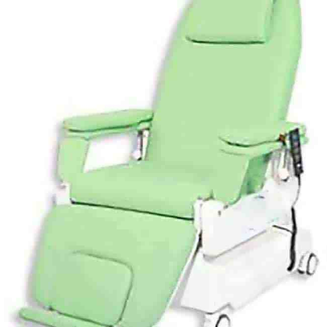 Dialysis Chair Functions Wholesale supplier