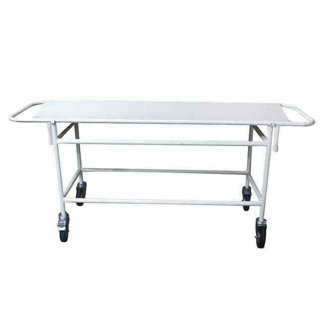 Stretcher On Trolley supplier Company from china