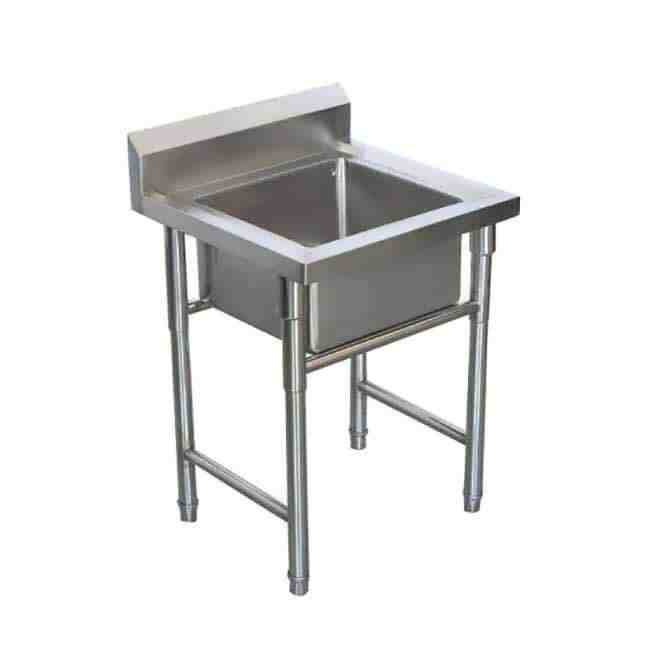 Bowl Stand Single Wholesale supplier from china