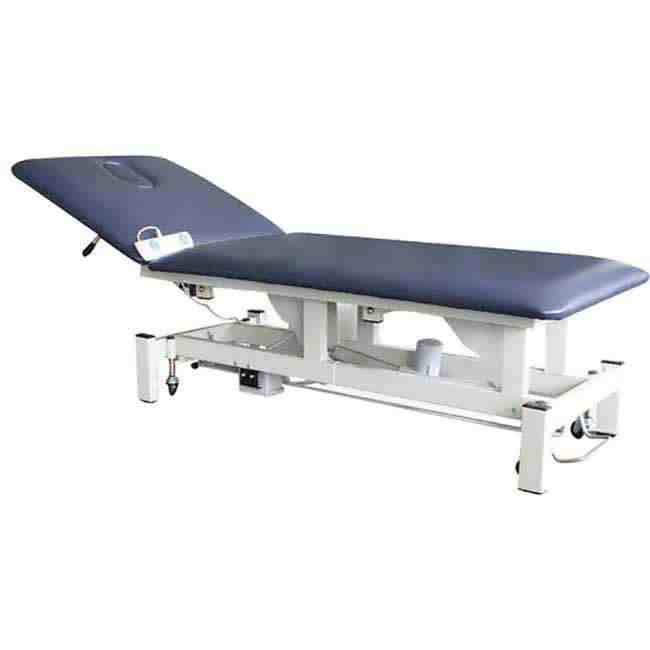 Electric Examination Couch Manufacturer for Hospital from china