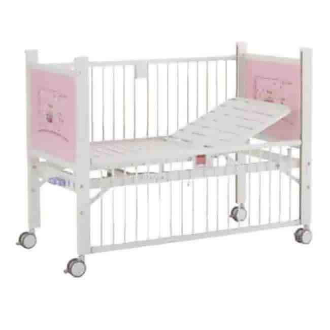 Infant Bed Child Cot Epoxy Coated Steel Infant Bed Child Cot Epoxy Coated Steel Suppliers Infant Bed Child Cot Epoxy Coated Steel Manufacturer Infant Bed Child Cot Epoxy Coated Steel Products china