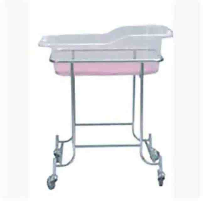 Infant Bed Child Cot S S Adjustable Height Infant Bed Child Cot S S Adjustable Height Suppliers Infant Bed Child Cot S S Adjustable Height Manufacturer Infant Bed Child Cot S S Adjustable Height Products china