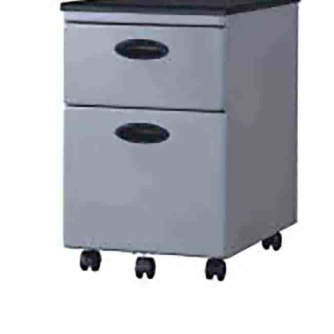 Movable Cabinets Drawers supplier Company from china