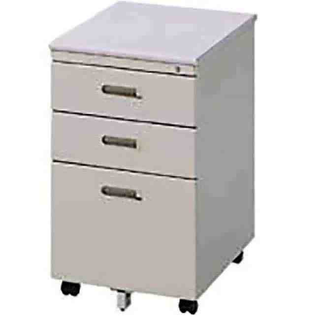 Movable Cabinets Drawers supplier Company