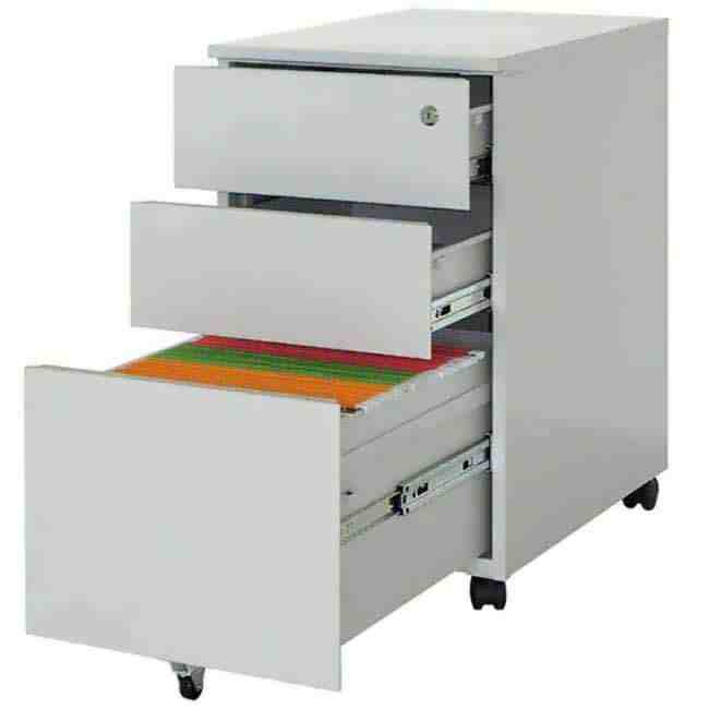 Movable Cabinets Drawers Wholesale supplier from china