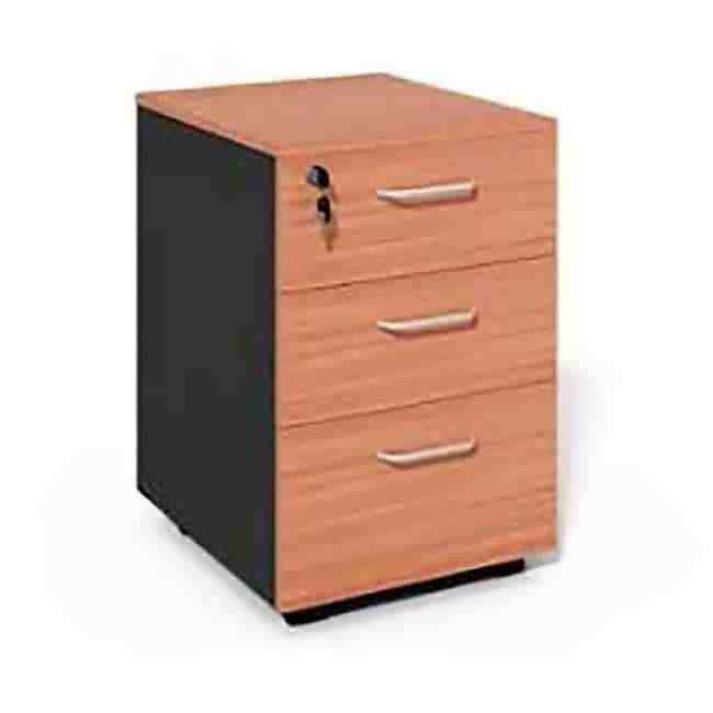 Movable Cabinets Drawers Medical Equipment for hospital from china