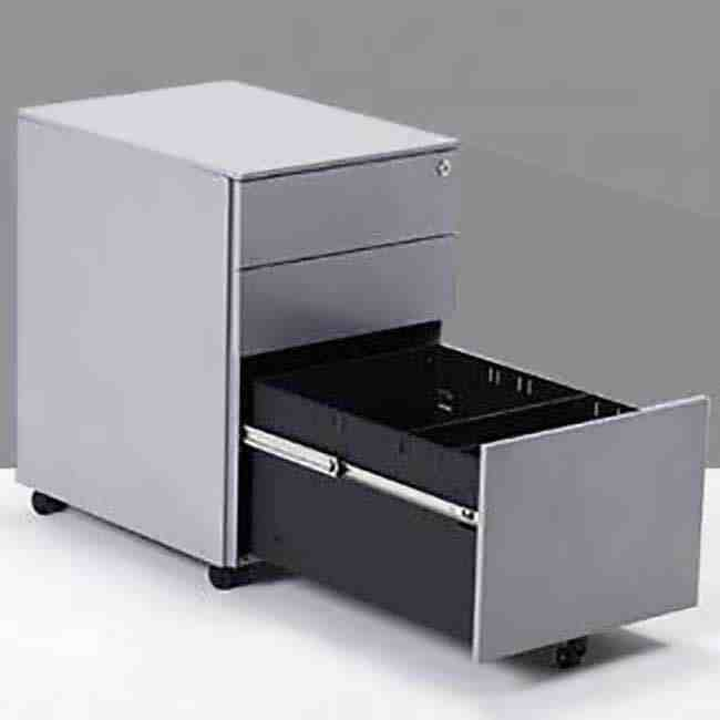 Movable Cabinets Drawers Supplier _ Manufacturer