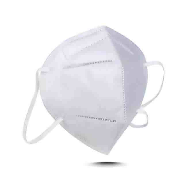 Facemask Non Foldable Non Sterile Wholesale supplier
