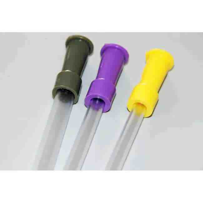 Rectal Catheter Manufacturer for Hospital