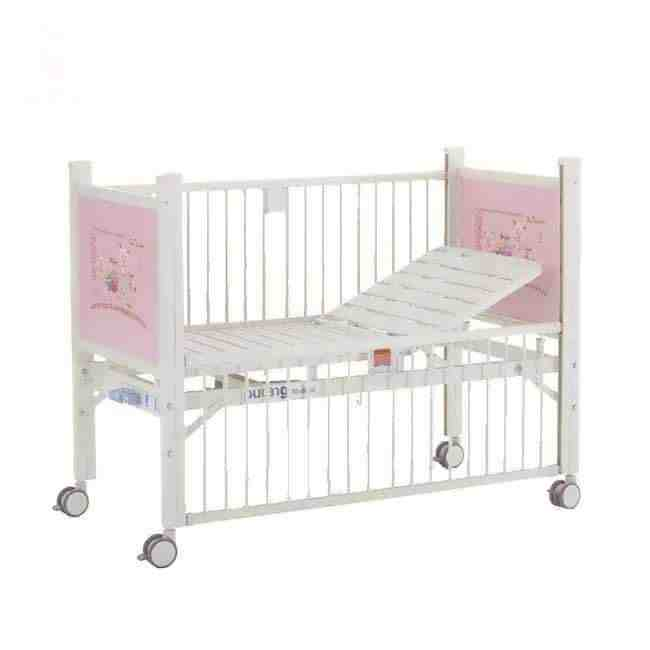 Semi Fowler Bed for Children with Side Railings HF1871a Semi Fowler Bed for Children with Side Railings HF1871a Suppliers Semi Fowler Bed for Children with Side Railings HF1871a Manufacturer Semi Fowler Bed for Children with Side Railings HF1871a Product