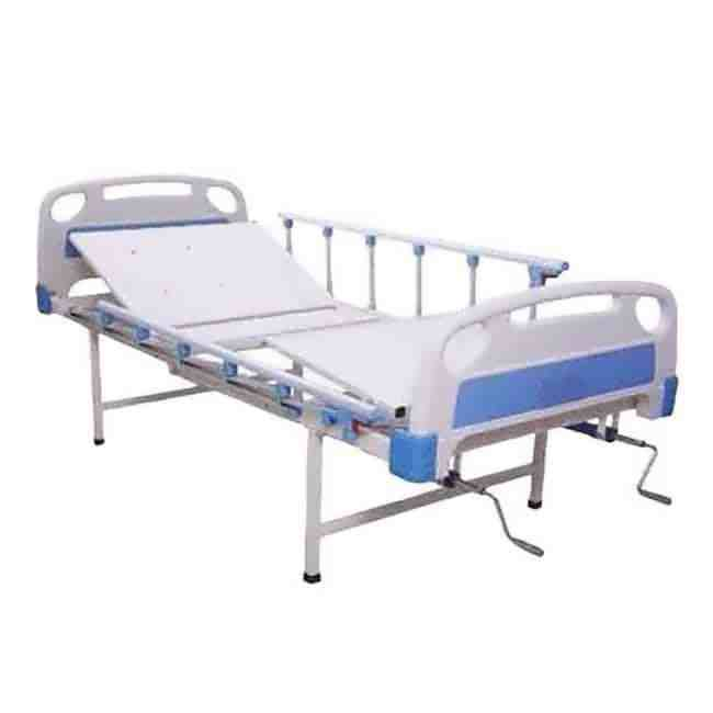 Standard Fowler Bed HF1709a Standard Fowler Bed HF1709a Suppliers Standard Fowler Bed HF1709a Manufacturer Standard Fowler Bed HF1709a Products china