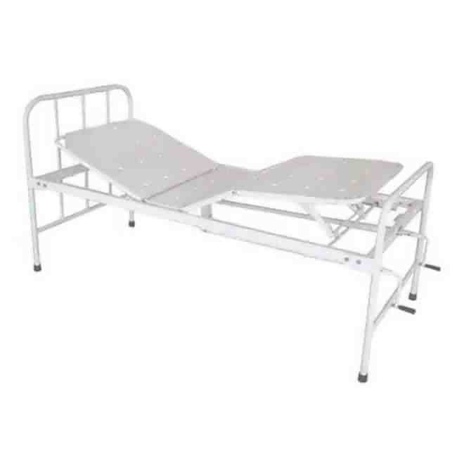 Standard Fowler Bed Standard Fowler Bed Suppliers Standard Fowler Bed Manufacturer Standard Fowler Bed Products china