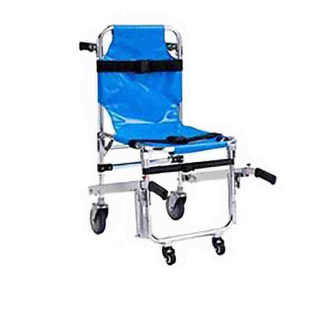 Stretcher Cum Wheel Chair Single Fold With Wheels Stretcher Cum Wheel Chair Single Fold With Wheels Suppliers Stretcher Cum Wheel Chair Single Fold With Wheels Manufacturer Stretcher Cum Wheel Chair Single Fold With Wheels Products china
