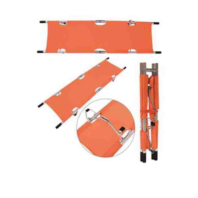 Stretcher Double Folds Wholesale supplier from china