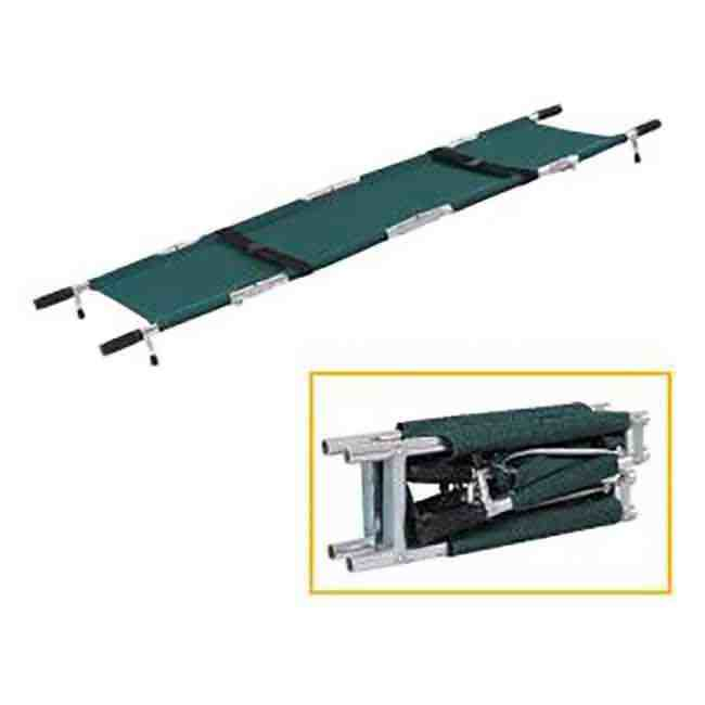 Stretcher Fold Wholesale supplier